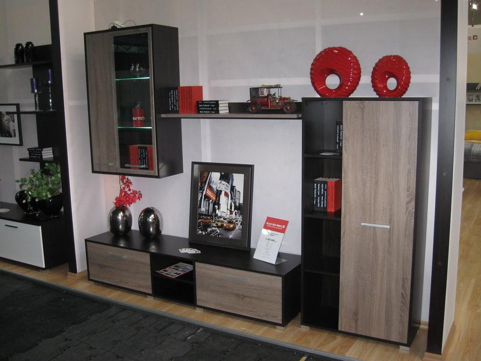 Набор мебели для гостиной ACANT (АКАНТ)