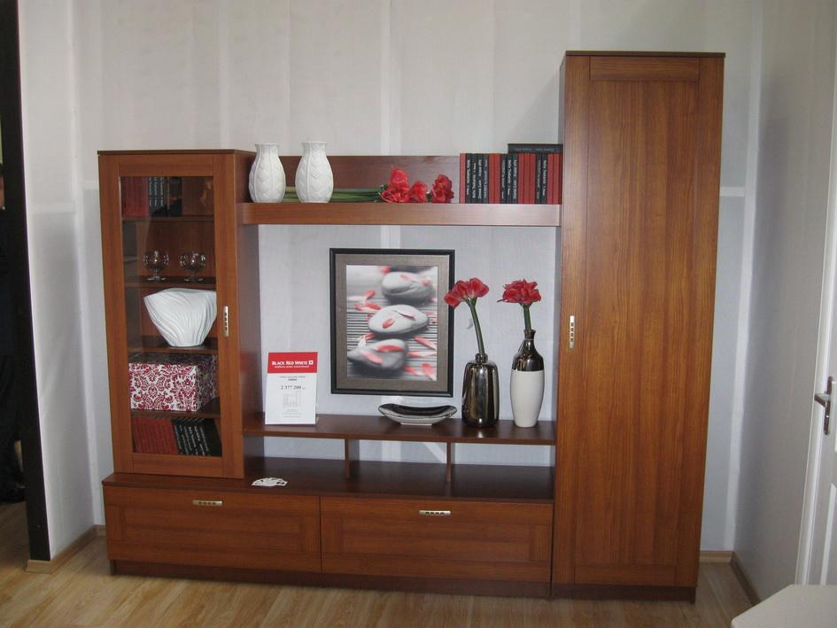 Набор мебели для гостиной АММИ (Ammi)