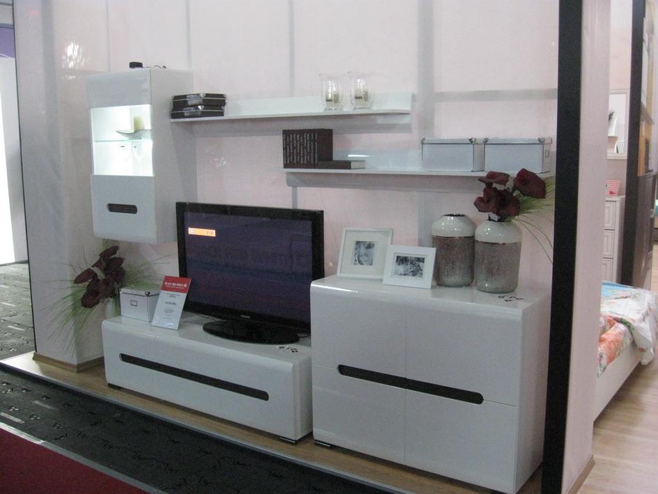 Набор мебели для гостиной AZTECA (АЗТЭКА)