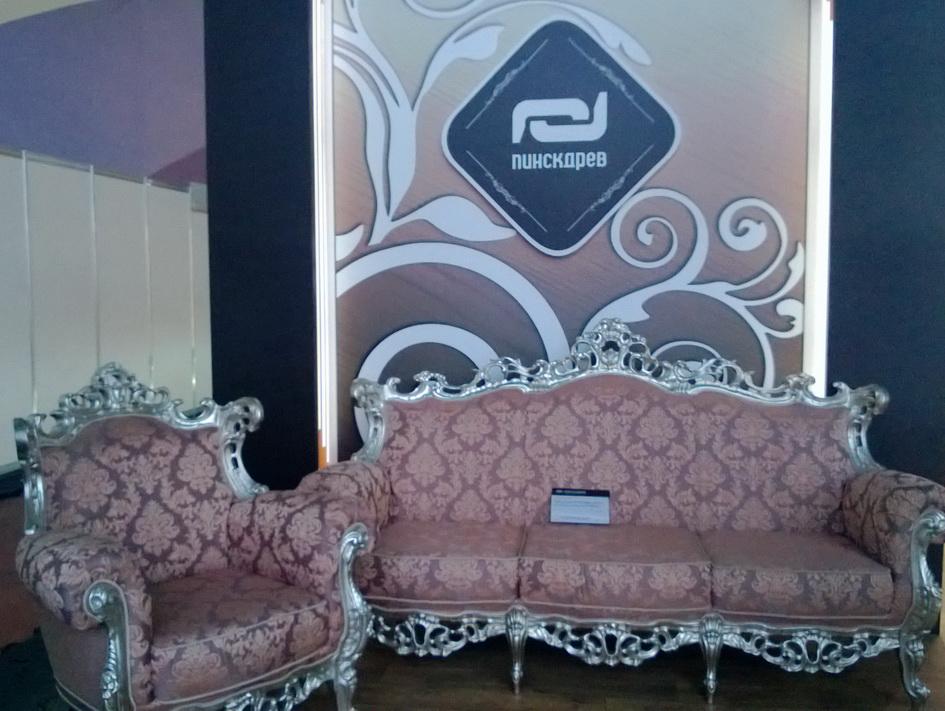 Пинскдрев-мебель-2015
