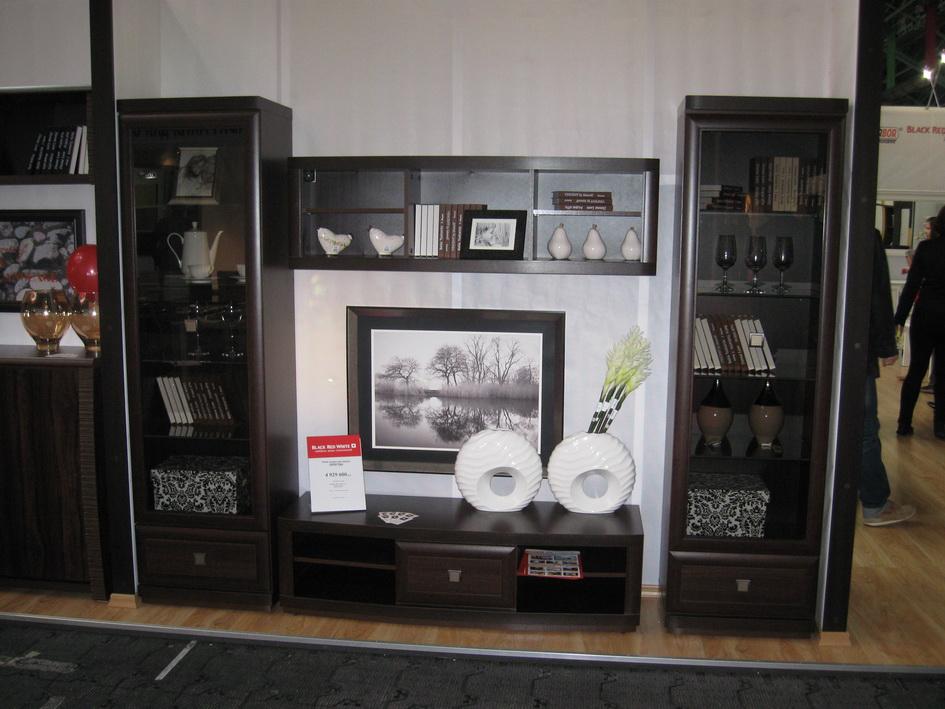Набор мебели для гостиной ОРЕГОН ( Oregon)