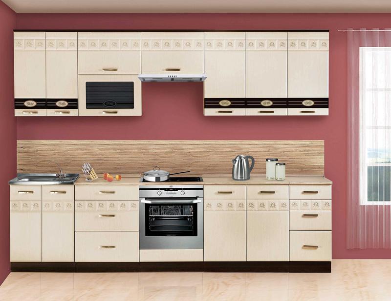 Планируя кухню - помните про эти советы