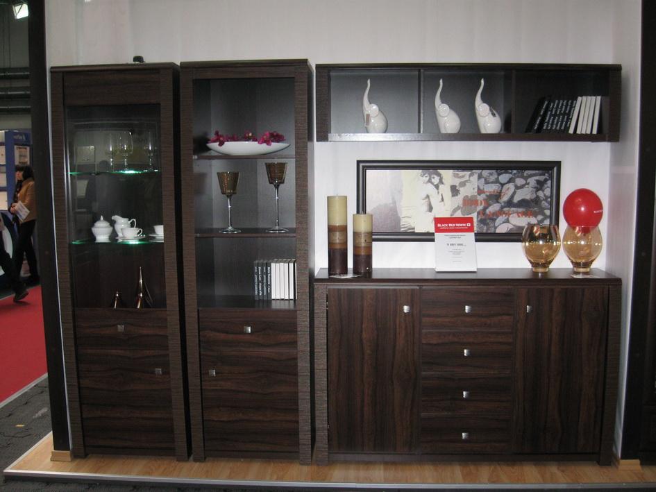 Набор мебели для гостиной SENEGAL (СЕНЕГАЛ)
