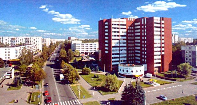 Магазины Магазин Лагуна в Новополоцке ...: katalogmebeli.by/magazin-laguna-v-novopolocke-na-kirova-ami-mebel...