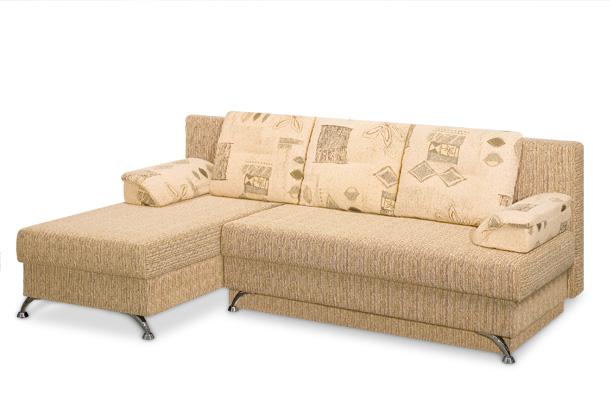купить угловой диван в беларуси