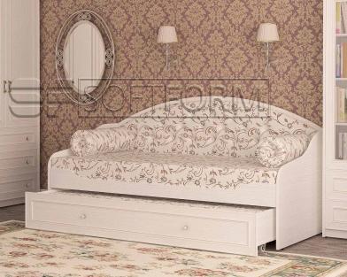фото тахта кровать