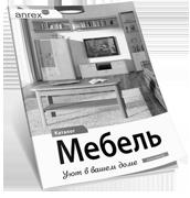 http://katalogmebeli.by/