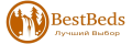 BestBeds, Беларусь