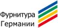 ЕВРОФУРНИТЕХ, Беларусь