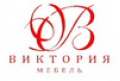 Виктория-мебель, Беларусь