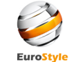 Евро Стайл (EuroStyle), Беларусь
