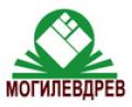 Могилевдрев, Беларусь
