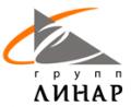 Линар групп, Беларусь
