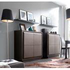 Набор мебели AREKA-3 (АРЕКА) в гостиную, BRW ( БРВ ), РБ