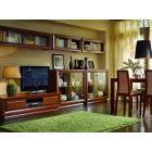 Набор мебели LARGO CLASSIK (Ларго Классик), для гостиной, BRW ( БРВ ), РБ