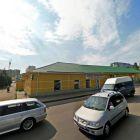 Магазин Лагуна в Могилеве на Островского, AMI Мебель (Торговый дом Лагуна), Беларусь