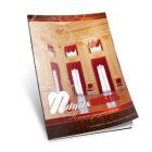 Бобруйскмебель каталог заказной мебели  2012