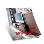 БРВ (Black Red White) каталог мебели 2012