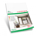 Диприз каталог мебели 2011
