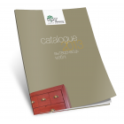 Диприз каталог мебели 2013