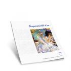 Кондор каталог матрасов 2012