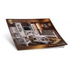 Лидская мебельная фабрика каталог 2014