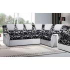 Угловой диван-кровать Катрин-2, Бобров АП, Беларусь