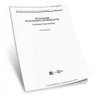 ГОСТ 20400-90 Продукция мебельного производства: термины и определения