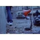 """""""Конец света"""" - рекламный ролик IKEA"""