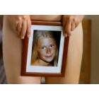 Дай волю фантазии с IKEA - рекламный ролик на норвежском ТВ