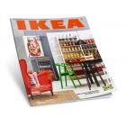 Каталог IKEA (ИКЕЯ) 2014