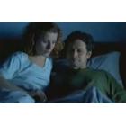 Жена в ужасе: у мужа среди ночи...