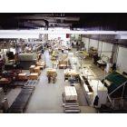 Производители мебели: обзор белорусского рынка