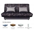 Диван-кровать Бон Прайд Панама Лайф, Сонит (Sonit), Беларусь