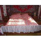 Продам спальню бу в хорошем состоянии