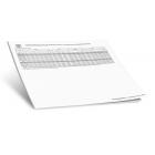 Вегас (VEGAS) прайс-лист цены 01-09-2014
