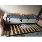 Продам диван-кровать в Минске БУ
