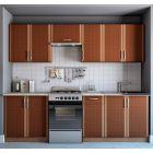 Продам кухню новую со скидкой в Минске