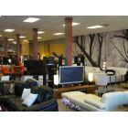 Продавец-консультант мебели в Бобруйске нужна работа
