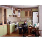 Сборщик-монтажник мебели ищет работу в Минске