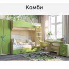 Продается детская комната Неман БУ в Могилеве