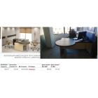 Продается офисная мебель Аккорд в Минске