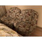 Продам комплект диван и два кресла БУ в Минске