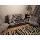 Продам набор мягкой мебели БУ в Минске