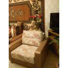 Кресло-кровать БУ продаю в Новополоцке