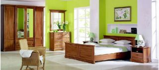 Набор мебели в спальню КЕНТ (KENT) 1, спальный гарнитур, cпальня, BRW ( БРВ ), РБ