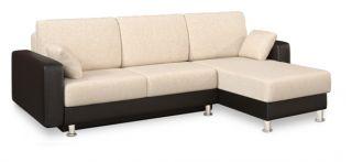 Угловой диван-кровать Палермо, Лагуна, Беларусь