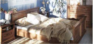 Набор мебели в спальню КЕНТ (KENT) 4, спальный гарнитур, спальня, BRW ( БРВ ), РБ