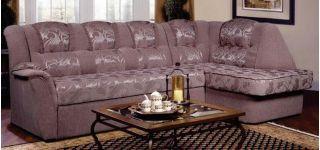 Угловой диван-кровать Неаполь-1, Бобров АП, Беларусь