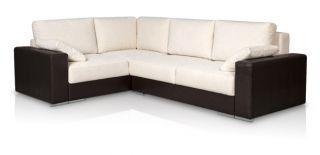 Угловой диван-кровать Релоти Сильвер мод.3, Лагуна, Беларусь
